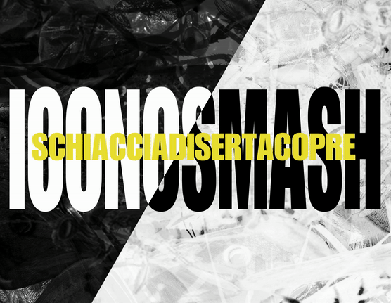 Iconosmash